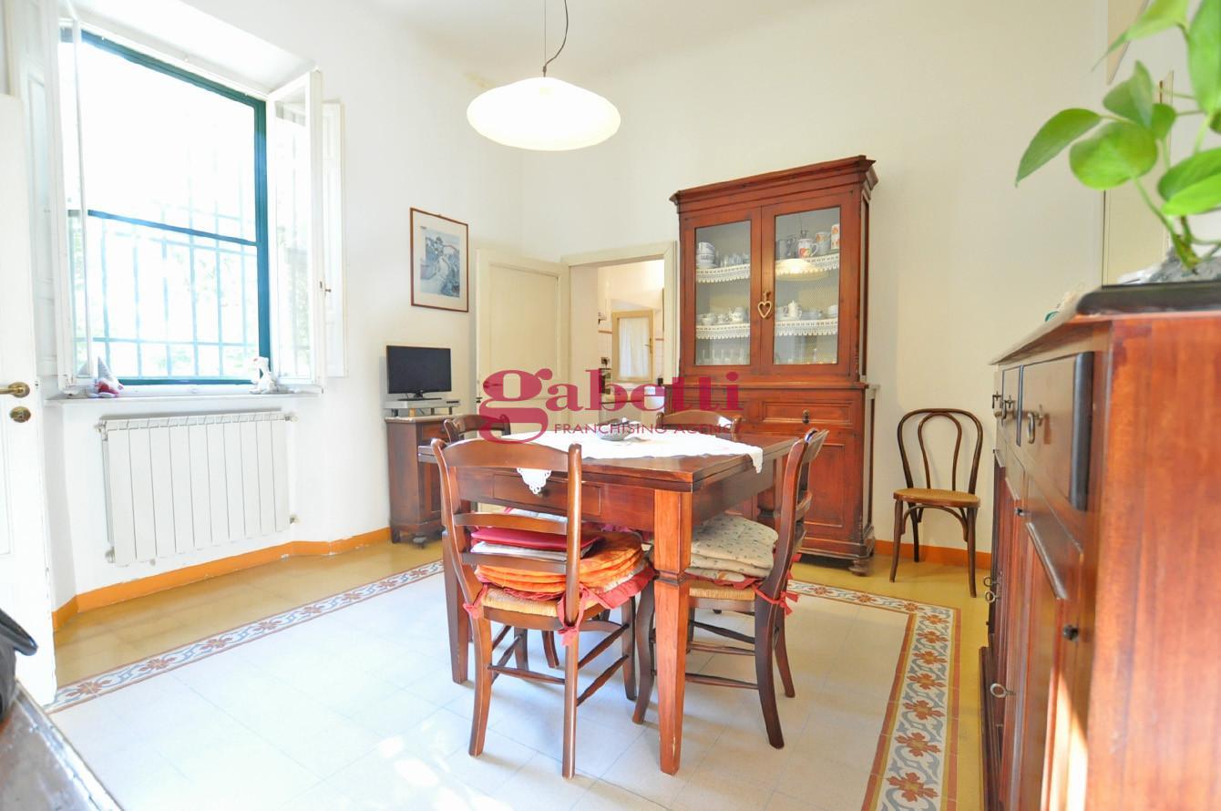 Terratetto in vendita, rif. 176S