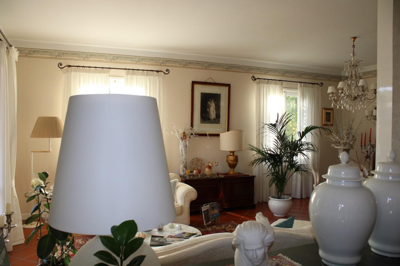 Villa singola a Casciana Terme Lari