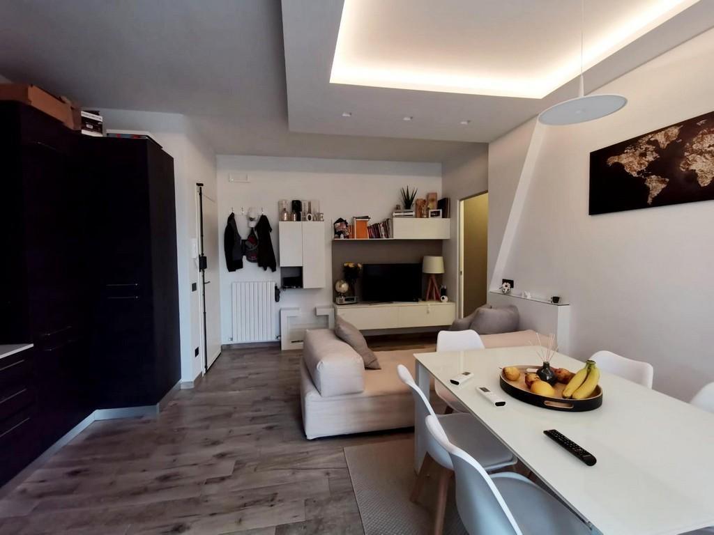 Appartamento in vendita, rif. S102