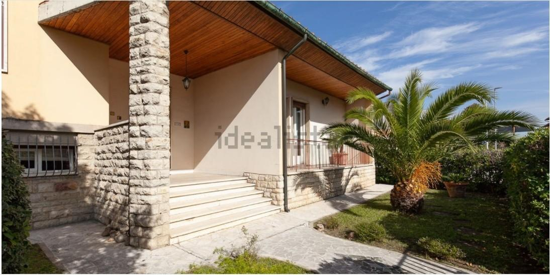 Casa singola in vendita a San Miniato (PI)