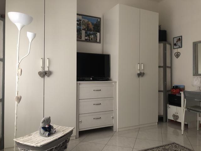 Appartamento in vendita, rif. VA15