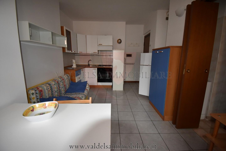 Appartamento in vendita, rif. 14-e