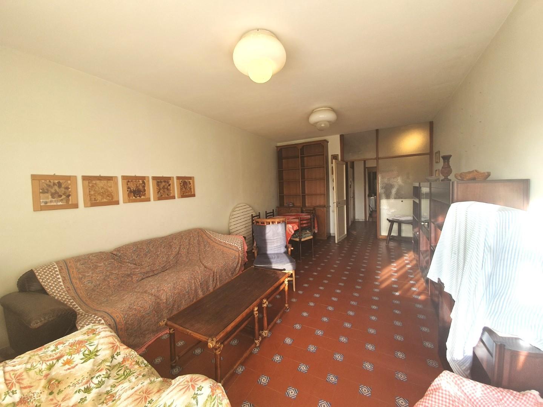 Appartamento in vendita, rif. 516