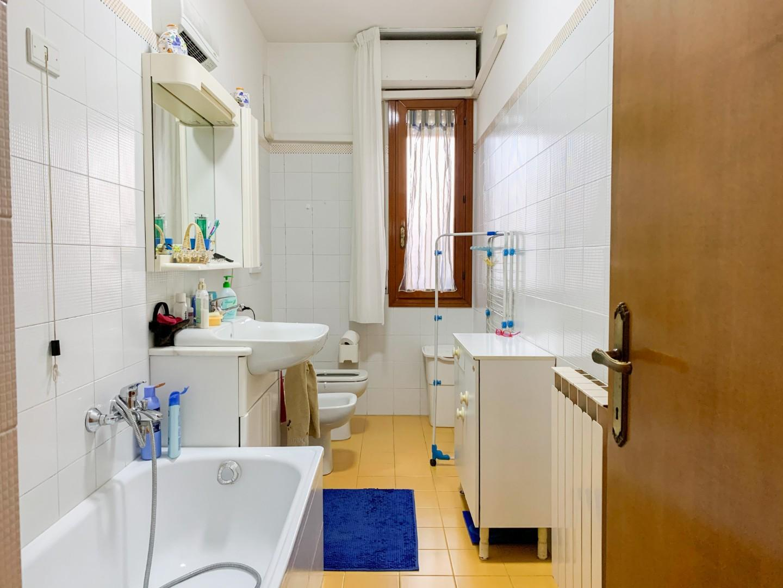Appartamento in vendita, rif. B/301