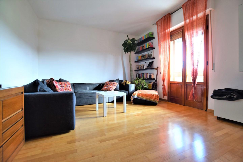 Appartamento in vendita a Bientina, 4 locali, prezzo € 129.000 | PortaleAgenzieImmobiliari.it