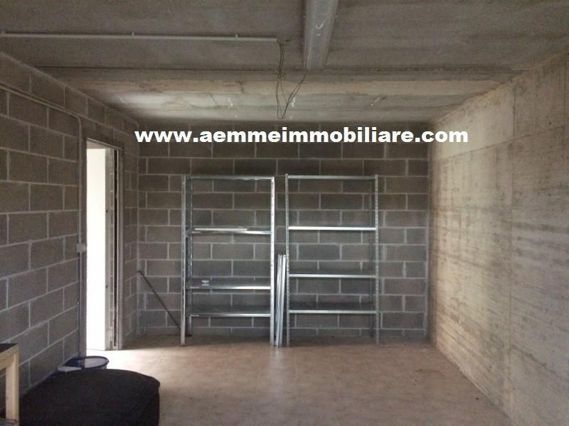 Garage in affitto a Colle di Val d'Elsa (SI)