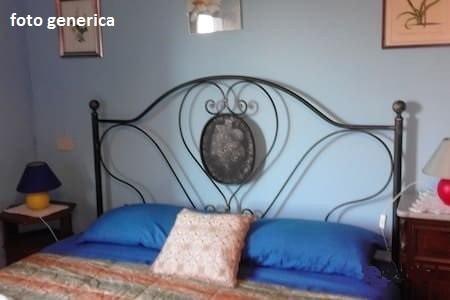 Appartamento in affitto a Villa Campanile, Castelfranco di Sotto