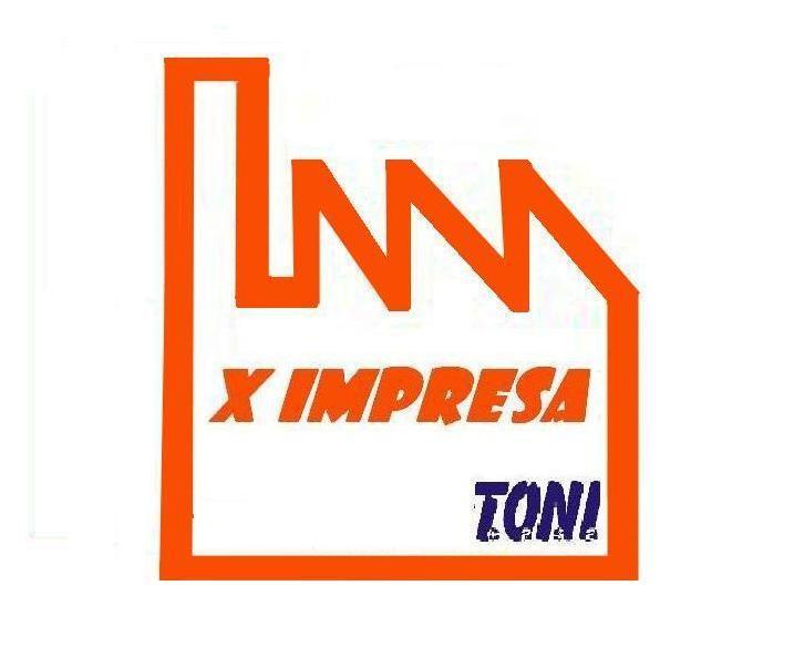 Locale comm.le/Fondo in vendita a Montelupo Fiorentino (FI)