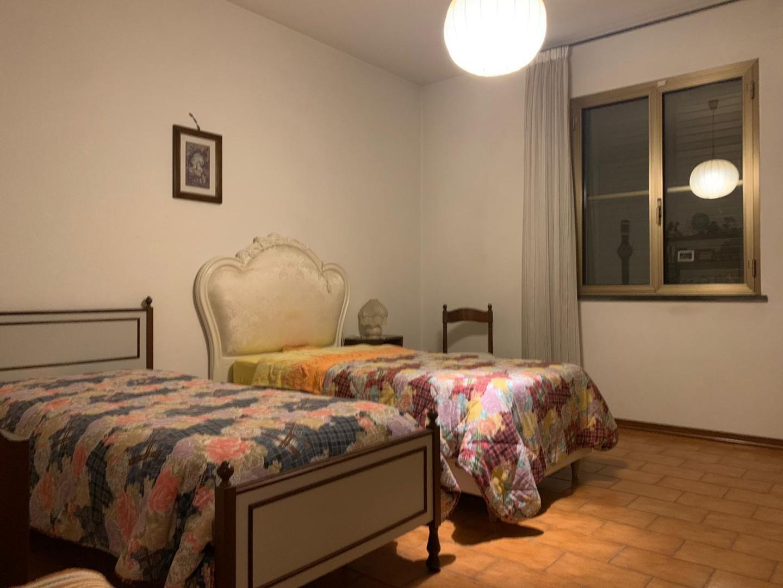 Appartamento in affitto a Ponsacco