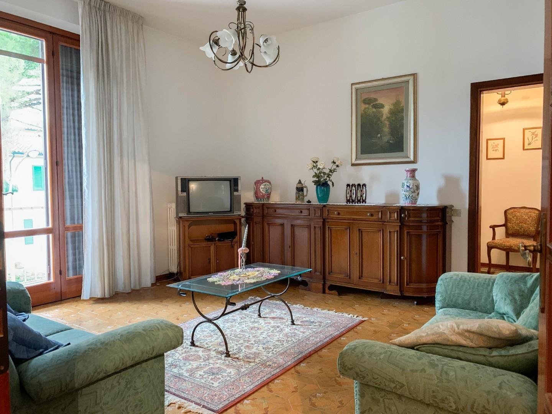 Appartamento in vendita, rif. B/302