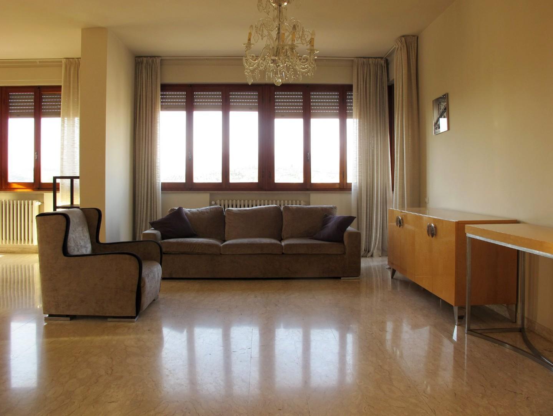 Stanza/Posto Letto in affitto, rif. 8499-04