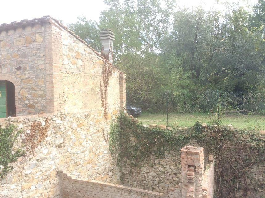 Casa singola in vendita a Gambassi Terme (FI)