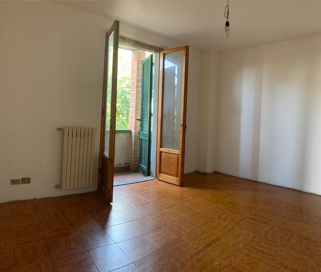Appartamento in vendita, rif. EMCC/03