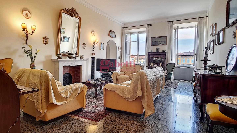 Appartamento in vendita, rif. 757