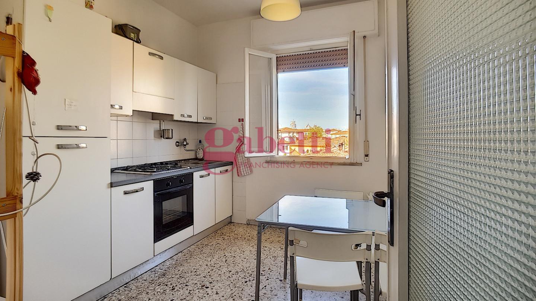 Appartamento in vendita, rif. 220S