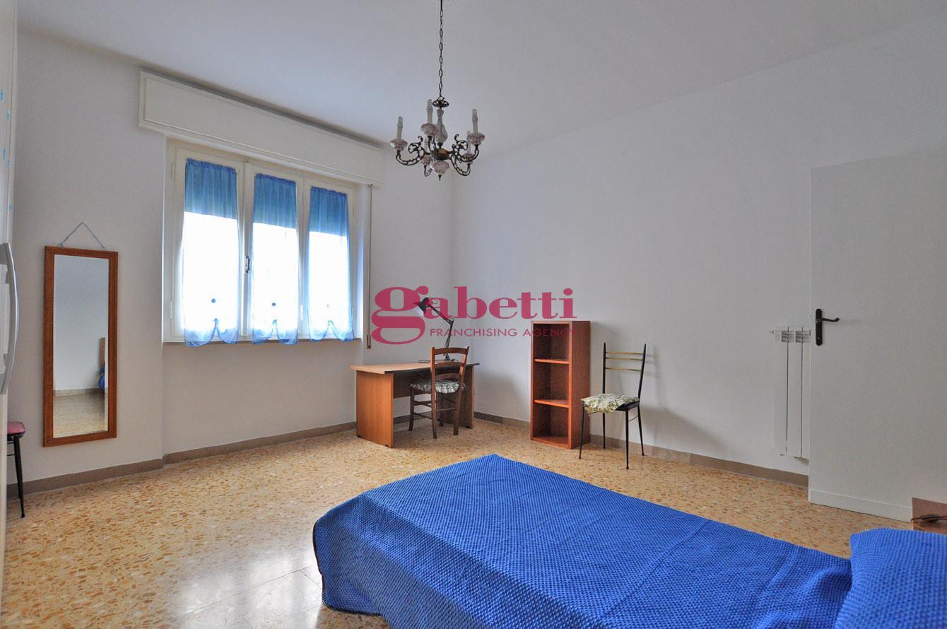 Appartamento in affitto, rif. L165S