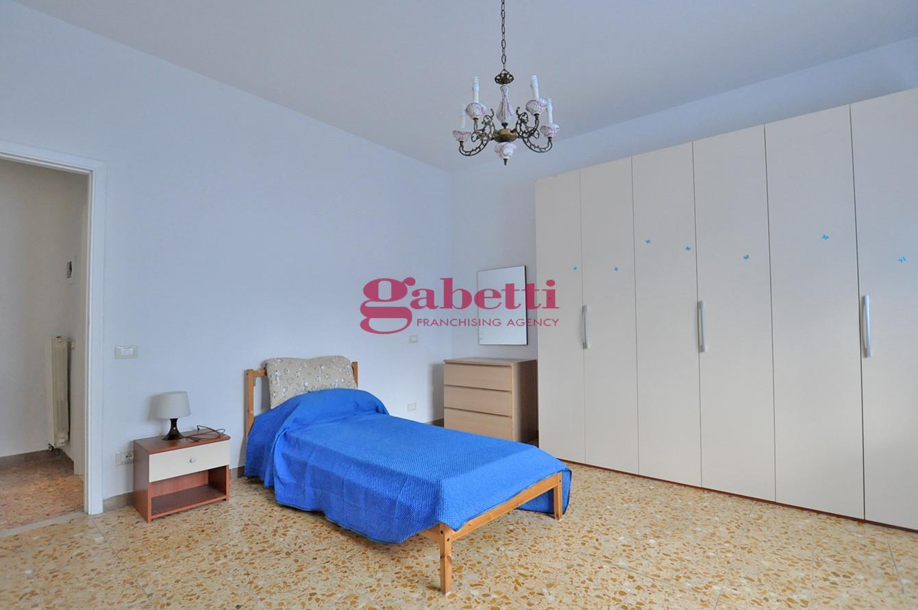 Appartamento in affitto - Porta a Lucca, Pisa