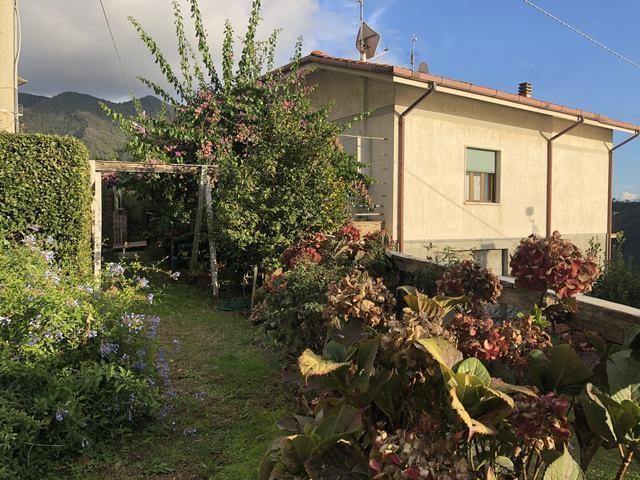 Casa singola in vendita, rif. VB18