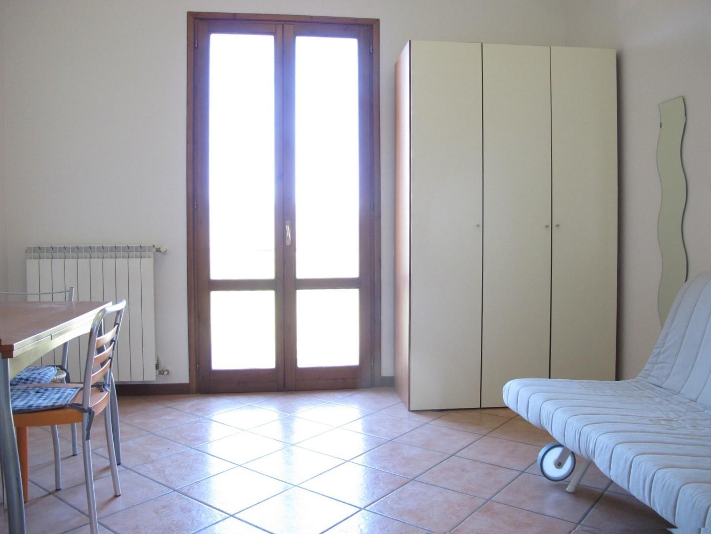 Appartamento in affitto, rif. 7402-06