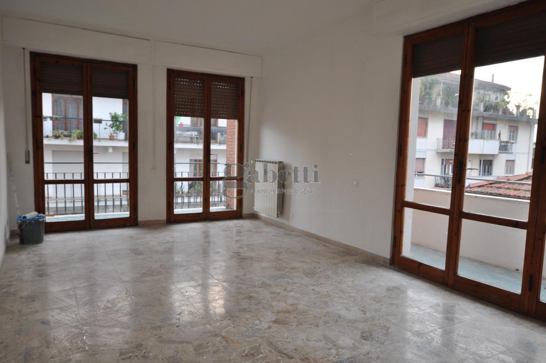 Appartamento in vendita, rif. 221