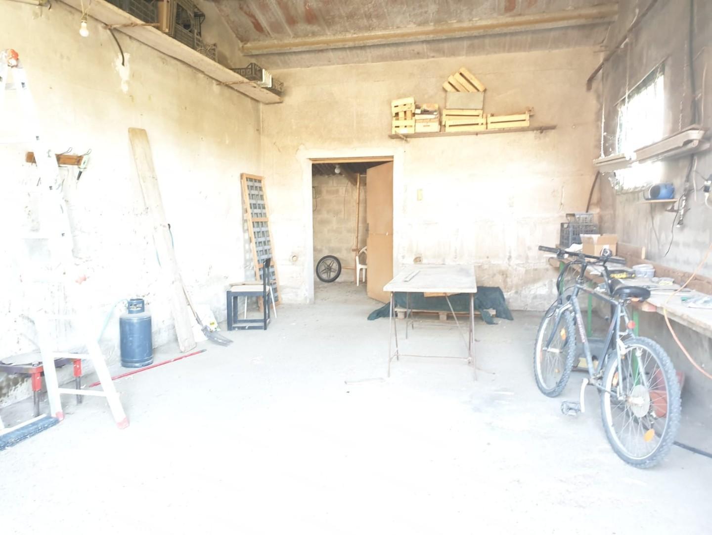 Casa singola in vendita - Valtriano, Fauglia