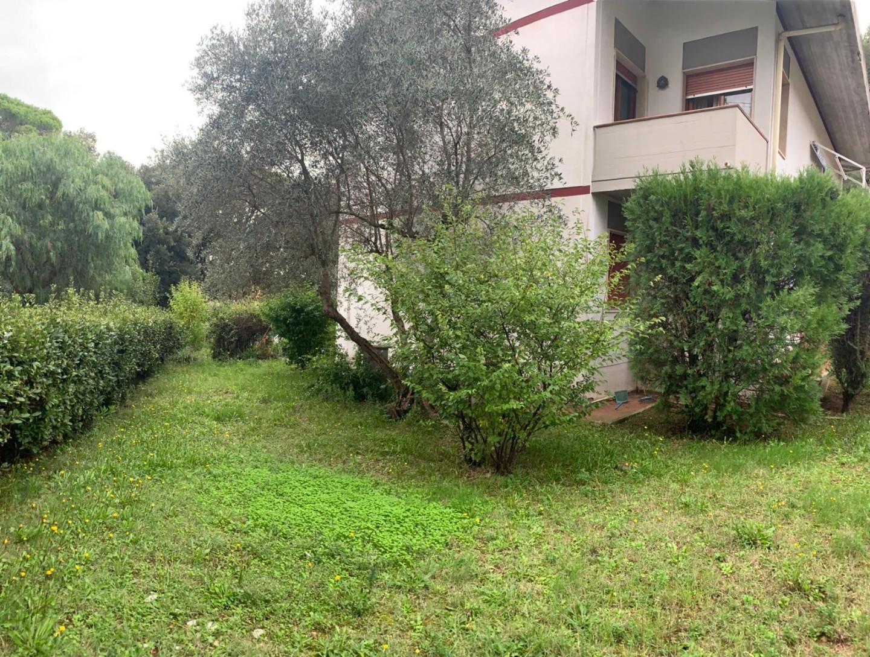 Villa singola - Castiglioncello, Rosignano Marittimo (9/13)