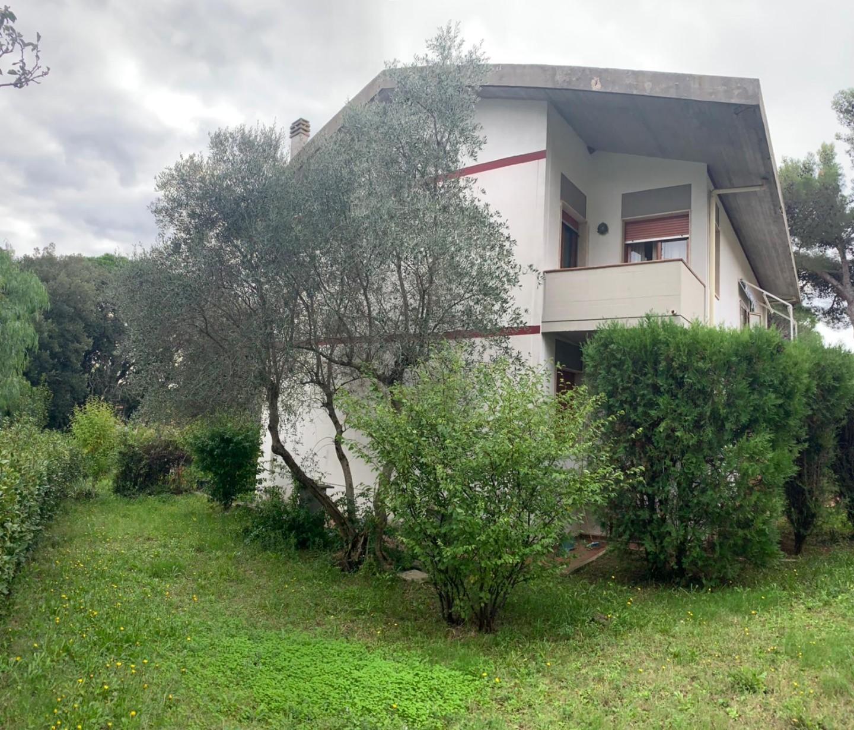 Villa singola - Castiglioncello, Rosignano Marittimo (6/13)