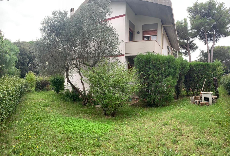Villa singola - Castiglioncello, Rosignano Marittimo (10/13)