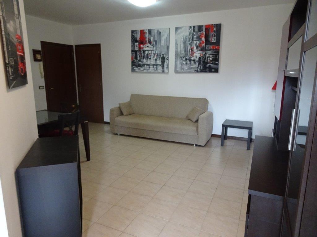 Appartamento in vendita a Vicopisano (PI)