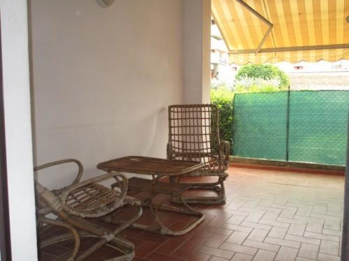 Appartamento in vendita a Castelfranco di Sotto, 4 locali, prezzo € 148.000 | CambioCasa.it