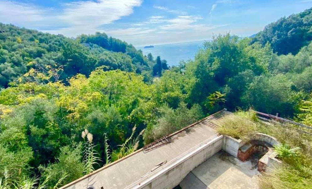 Villa singola - Lerici (7/18)
