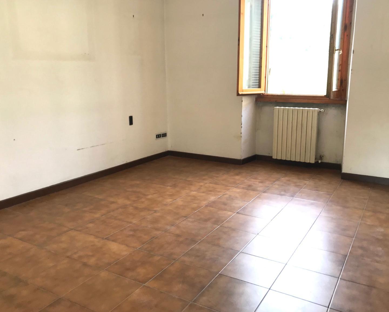 Terratetto in vendita, rif. 76