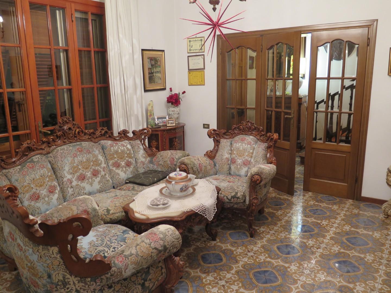Villa singola in vendita, rif. 536
