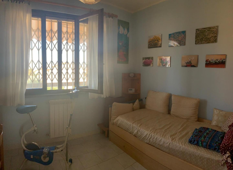 Appartamento in vendita, rif. BB/12