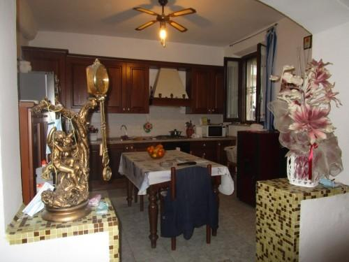 Terratetto in vendita a Fucecchio (FI)