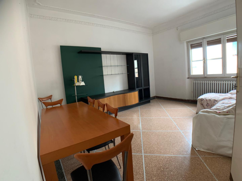 Porzione di casa in vendita a Pisa