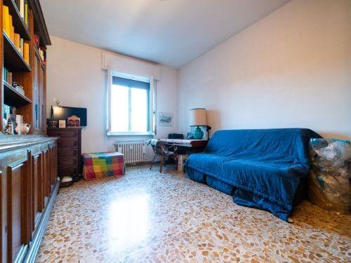 Appartamento in vendita - Isolotto, Firenze