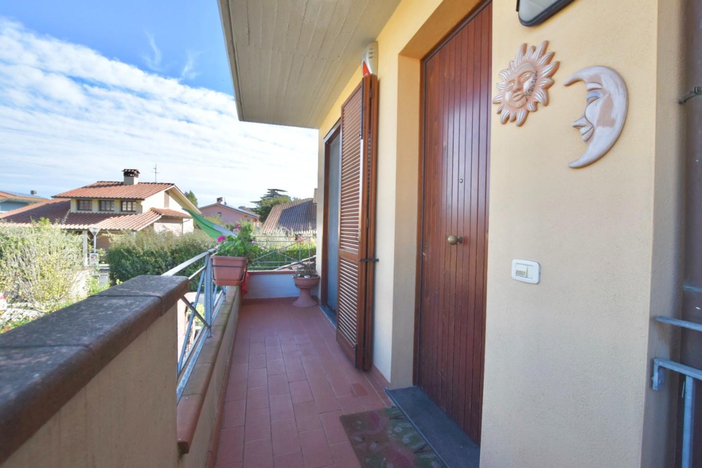 Appartamento in vendita, rif. DB4042