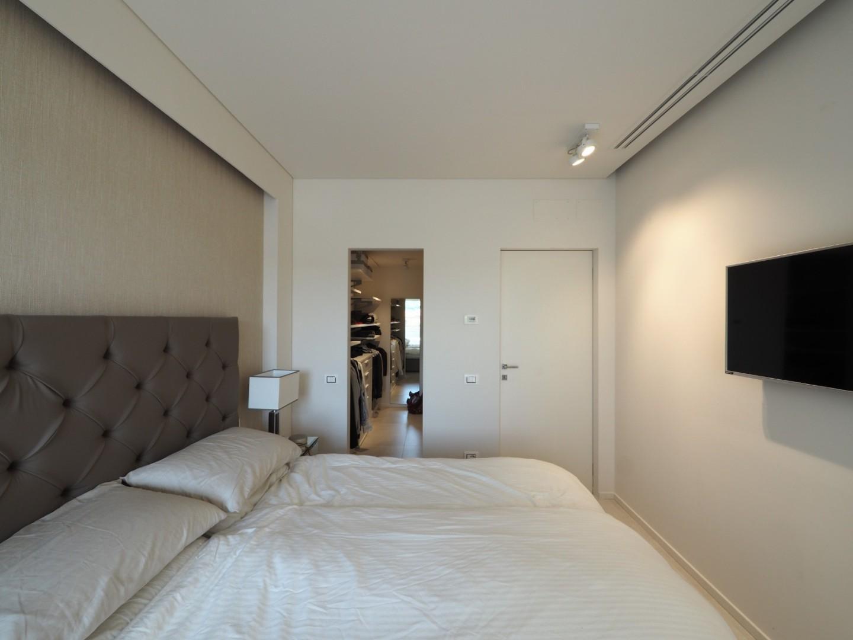 Attico in affitto - Beccaria, Firenze