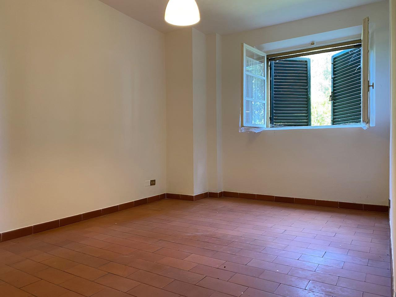 Appartamento in vendita, rif. X277