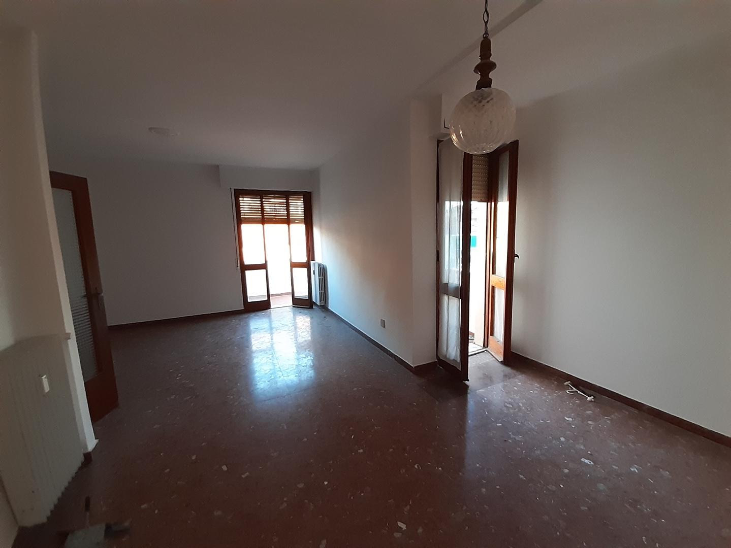 Appartamento in vendita, rif. 39/316