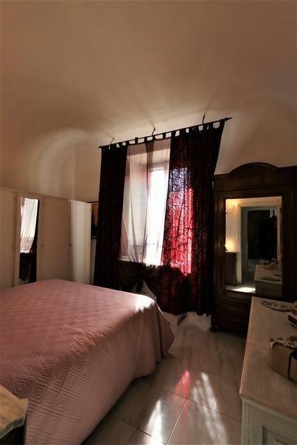 Appartamento in vendita - Titignano, Cascina
