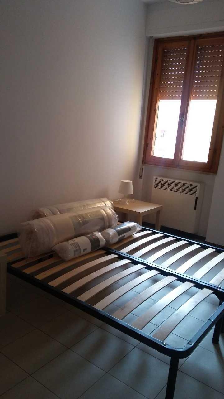 Appartamento in affitto, rif. BILOCALE ARREDATO IN PRATALE IN