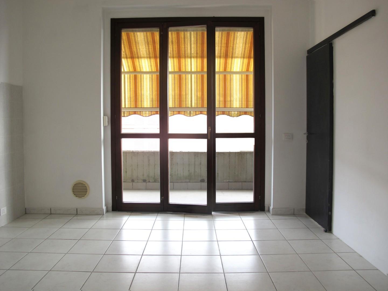 Appartamento in vendita, rif. 8625