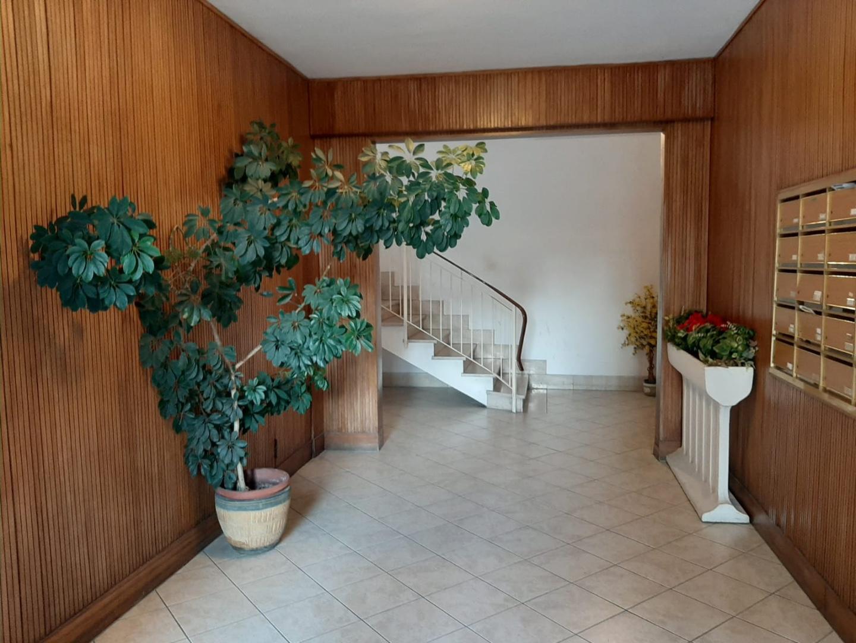 Appartamento in vendita, rif. 39/317