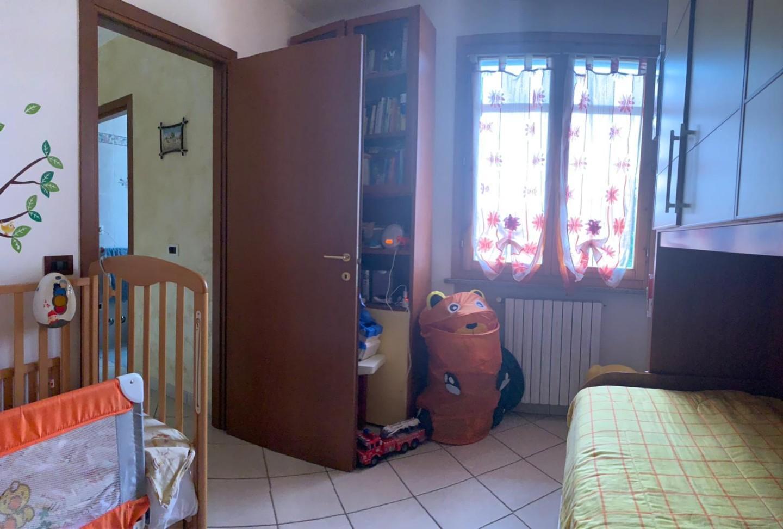 Appartamento in vendita, rif. EM/SOLVAY01