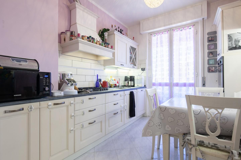 Appartamento in vendita, rif. 3101