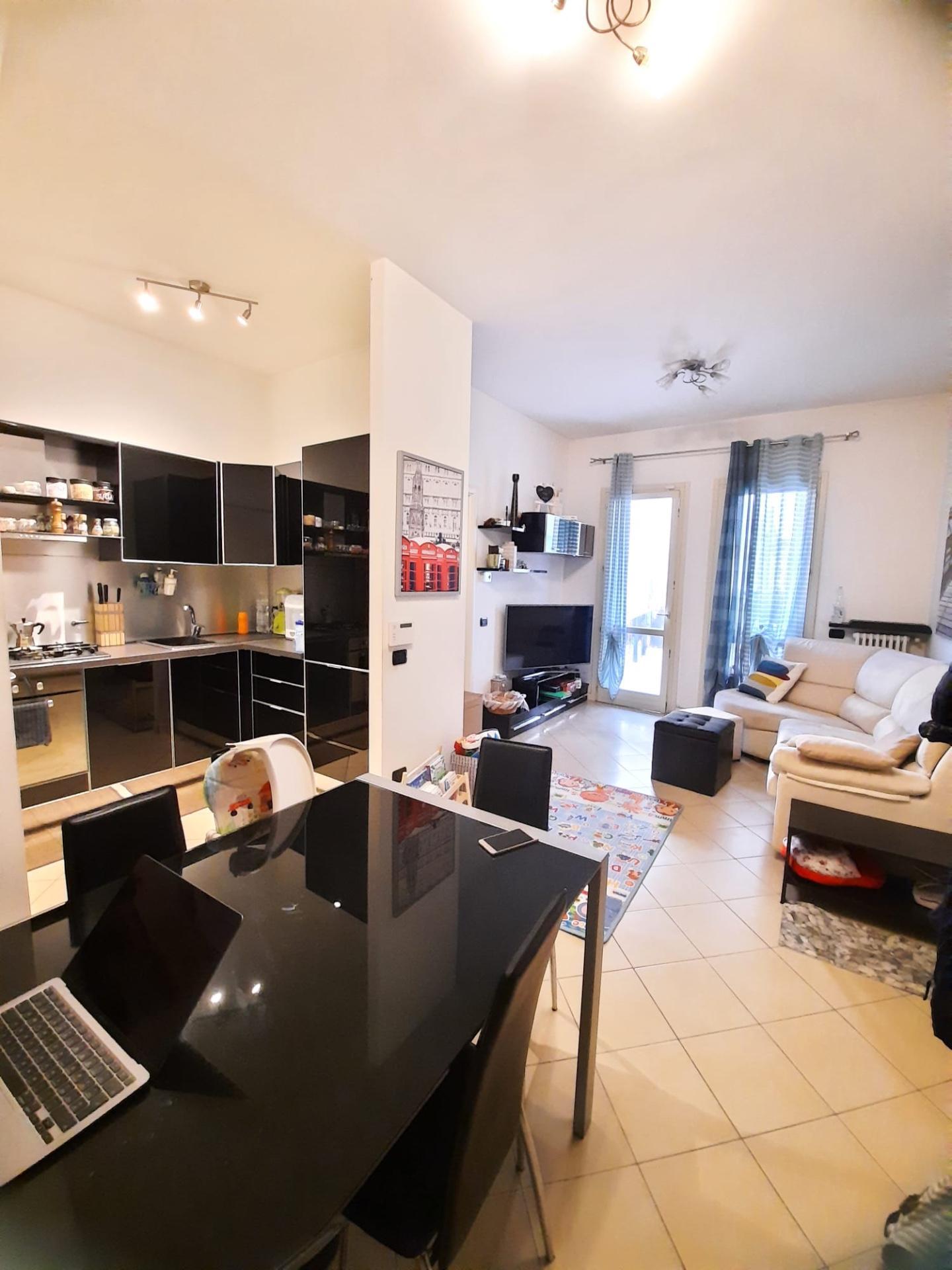Appartamento in vendita, rif. 39/318