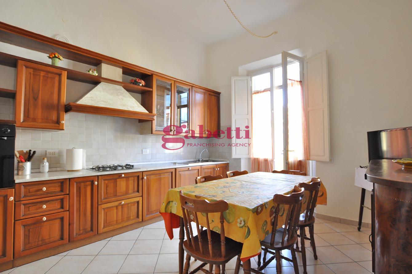 Appartamento in affitto, rif. L174S