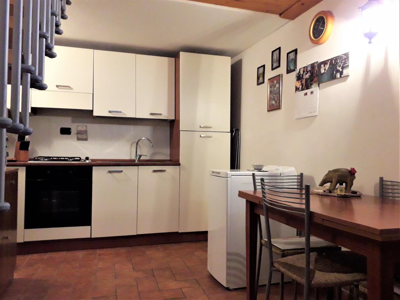 Terratetto in vendita, rif. SA/153